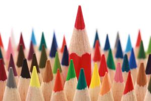 crop.pencil